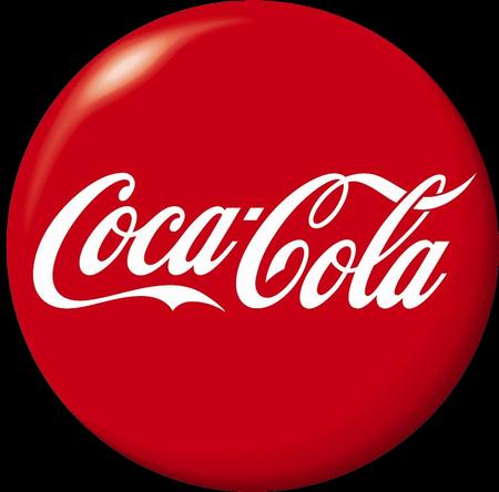 Кока-кола 0,9л в ПОДАРОК