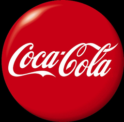Кока-Кола 2л