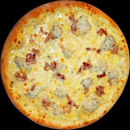 Пицца Джульетта