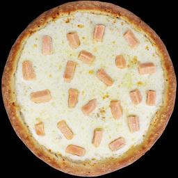 Пицца Норведжия