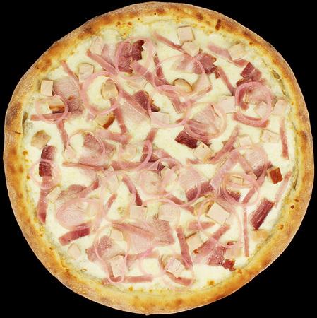 Пицца Сицилия
